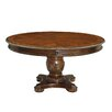 Astoria Grand Hohenzollern Dining Table