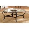 Astoria Grand Dorado Coffee Table