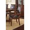 Astoria Grand Miramare Arm Chair (Set of 2)