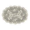 Astoria Grand Victor Placemat (Set of 2)