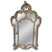 Astoria Grand Mirror