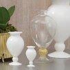 Astoria Grand Smallest Vase