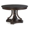 World Menagerie Dhruv Dining Table