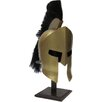 World Menagerie Asha Roman Art Replica Figurine
