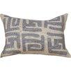 World Menagerie Youcef Lumbar Pillow