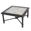 World Menagerie Academia Coffee Table