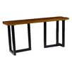 World Menagerie Ayon Console Table