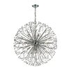 Mercer41 Spielberg 19 Light Mini Chandelier