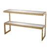 Mercer41 Lambert Console Table