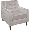 Mercer41 Essex Mystere Arm Chair