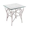 Mercer41 Clementine End Table