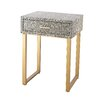 Mercer41 Koehn End Table