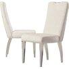 Mercer41 Jinks Side Chair (Set of 2)