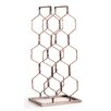 Mercer41 McKellen 8 Bottle Tabletop Wine Rack
