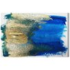 Mercer41 Impero Graphic Art on Wrapped Canvas