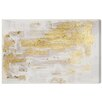 Mercer41 Pure Love Painting Print on Canvas