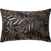 Mercer41 Hofstade Cotton Lumbar Pillow