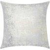 Mercer41 Villance Velvet Throw Pillow