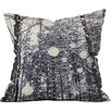 Mercer41 Blake Indoor/Outdoor Throw Pillow