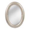 Mercer41 Legend Oval Mirror