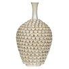 The Bradburn Gallery El Mare Tall Vase