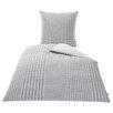KBT Cotton Plus Bettwäsche-Set Dione Cotton Plus aus Baumwolle