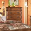 Picket House Furnishings Bella 5 Drawer Chest