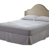 Wayfair Sleep Wayfair Sleep Cotton Top Mattress Pad