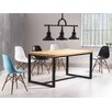 Signal Loras Dining Table