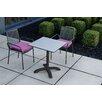 Stern GmbH & Co KG Gartenstuhlauflage Cavo