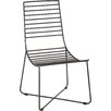 Stern GmbH & Co KG Tess Side Chair
