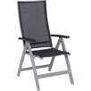 Stern GmbH & Co KG Folding Armchair