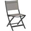 Stern GmbH & Co KG Joe Folding Side Chair