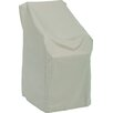 Stern GmbH & Co KG Chair Protective Cover