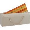 Stern GmbH & Co KG Storage Bag for Cushions