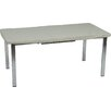 Stern GmbH & Co KG Table Protective Cover