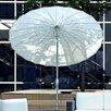 Stern GmbH & Co KG 2,5 m Marktschirm Shanghai