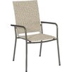 Stern GmbH & Co KG More Garden Chair