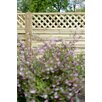 Grange Fencing Elite St Malo Trellis (Set of 4)
