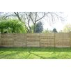 Grange Fencing Elite St Esprit Trellis (Set of 4)