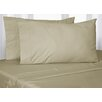Addy Home 1000 Thread Count 100% Egyptian Cotton Sheet Set