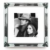 Brookpace Fine Art Manhattan 'Robert Redford & Barbara Streisand' Framed Photographic Print