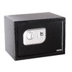 Phoenix FPN Series Biometric Security Safe
