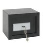 Phoenix Security Safe