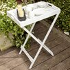 Harms Import Milton Side Table