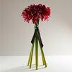 Babylon London Kunstpflanze Amaryllis Blüten