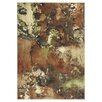 KAS Rugs Versailles Watercolors Area Rug
