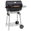 Landmann 44 cm Taurus 440 Charcoal Barbecue
