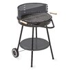 Grillchef by Landmann 48.5 cm Charcoal Barbecue