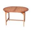 Merxx Dining table